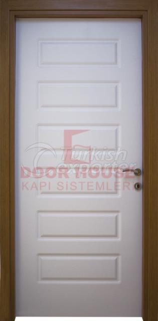 Lake Door