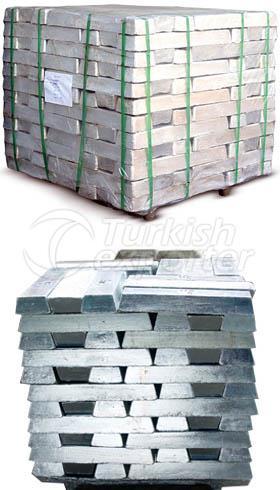 Magnezyum Metal