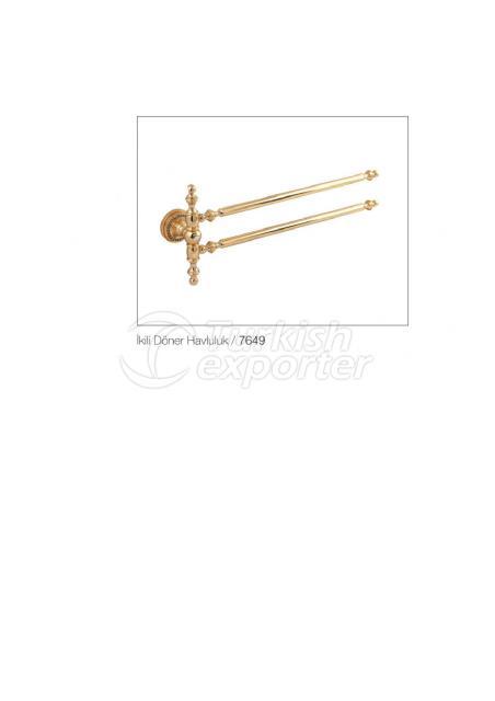 ELDORADO GOLD SERİSİ /7649