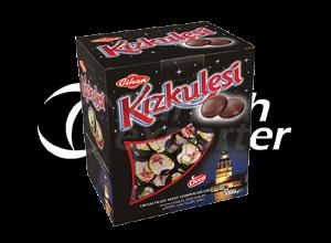 Chocolate Kizkulesi