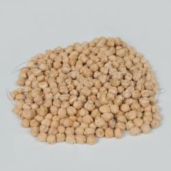Turkish Origin Spaniola Chick Peas
