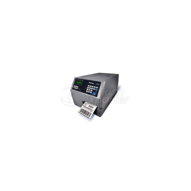 Intermec PX4i Industrial Printer