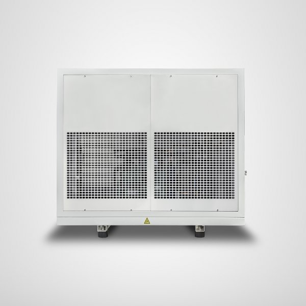Environment Cooling Devices