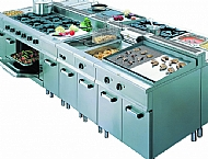 Cooking Units _4_