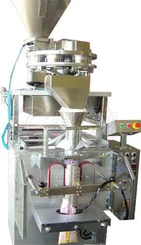 Volumetric Vertical Packing Machine VM.019-1