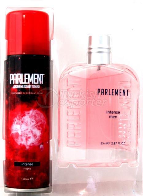 Perfume Sets For Men