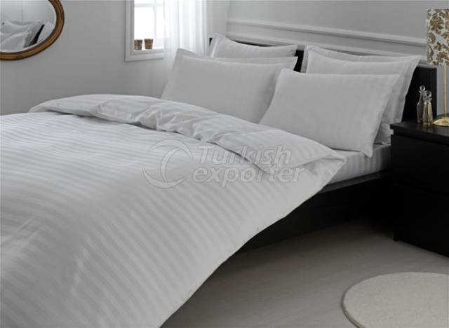 Bed Lining