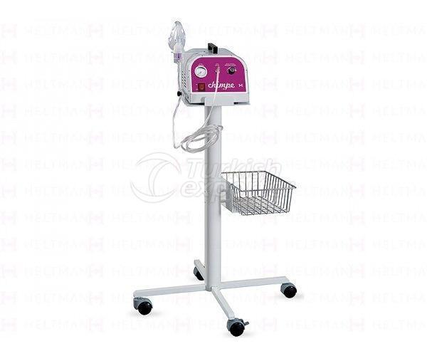 Nebulizer Chimpe-Plus 1