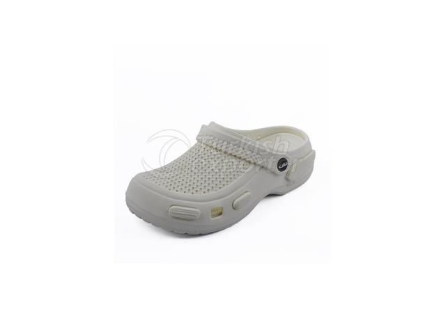 Pvc Granule For Footwear Industry