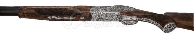 Hunting Guns IMG5716