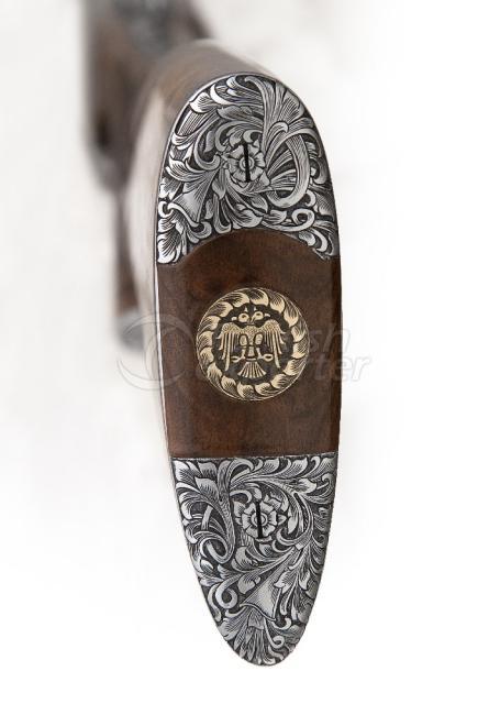 Hunting Guns IMG5687