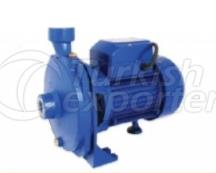 Centrifugal Pumps For Irrigation