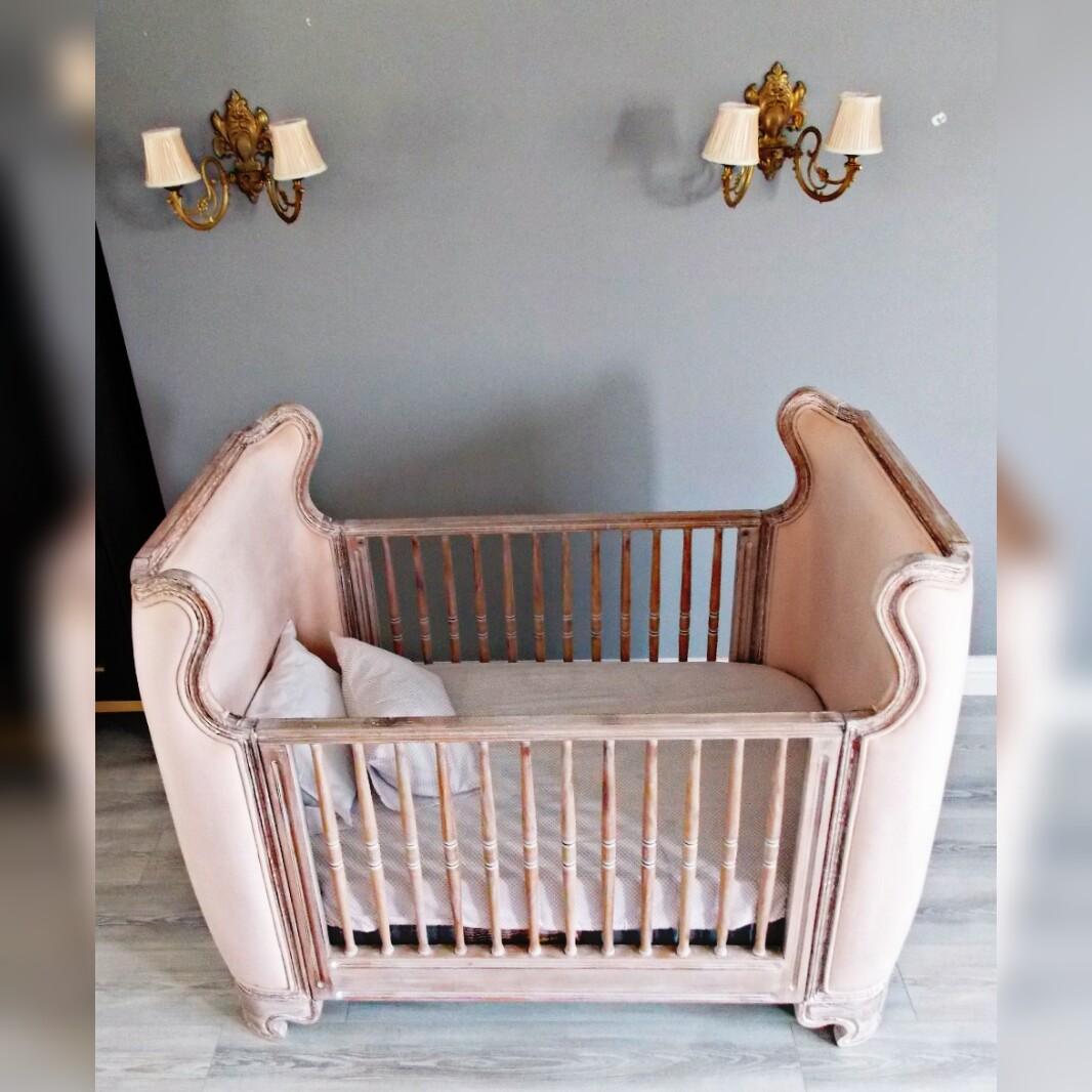 Baby Room Florya