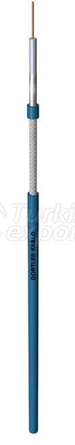 Coaxial Cable HD 0.80