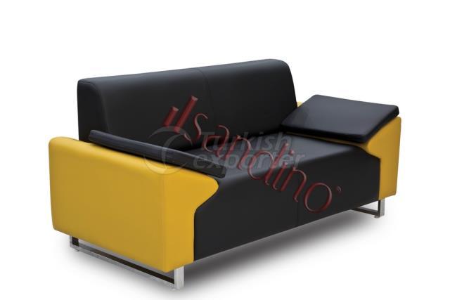 Trend Sofa