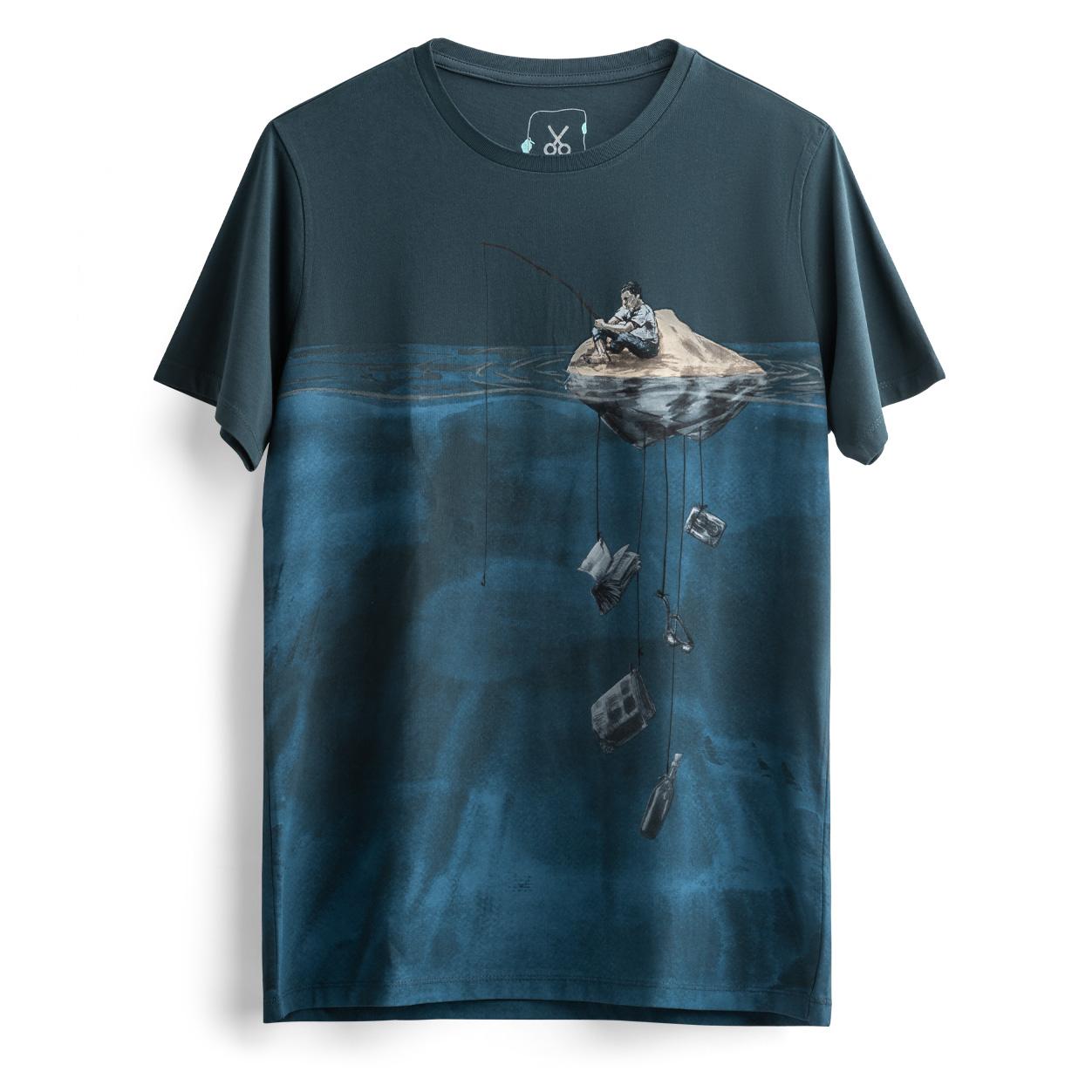 Textile Manufacture Company Tshirt- Hoody- Sweatshirt-Trackusuit