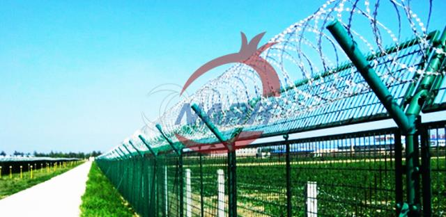 Wire Fence Group