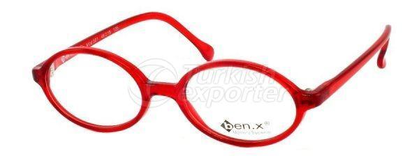 Children Glasses 501-11