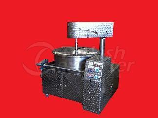 Turkish Delight Machinery GL-2