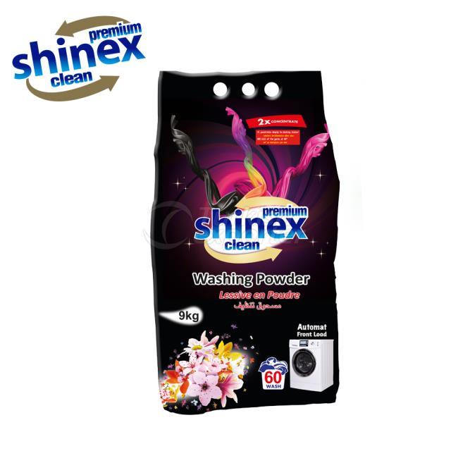 Shinex Washing Powder Detergent