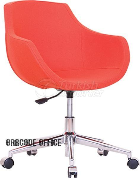 Office Chairs CF049