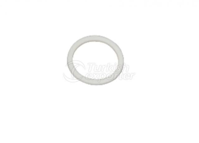 Foam o-ring 44mm