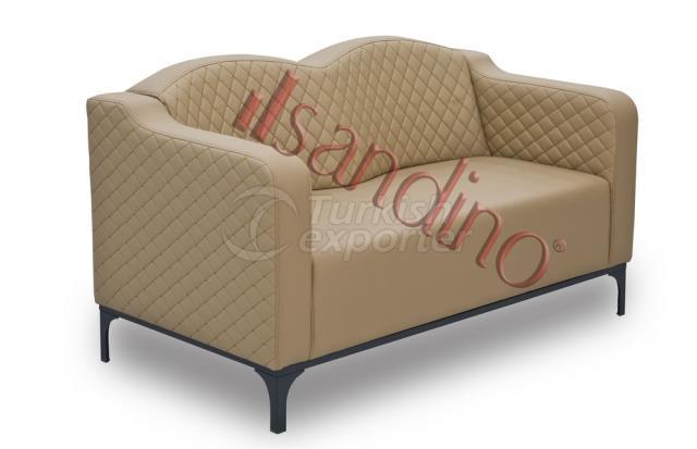 Elips Sofa