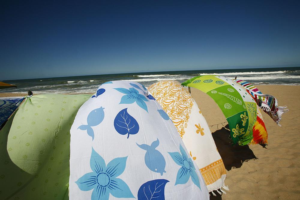 Beach Towels _2_