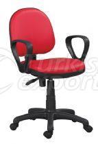 Sandalye OK-301