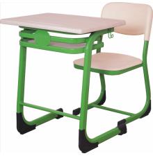 PPC School Desk Set High Quality
