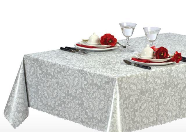 مفارش مائدة Florista 142