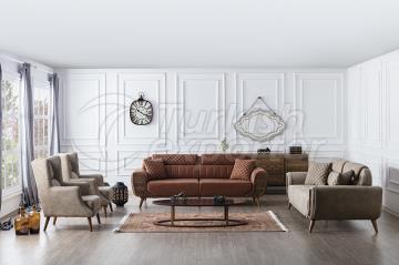 Vega Sofa Sets