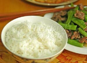 Вьетнамский рис