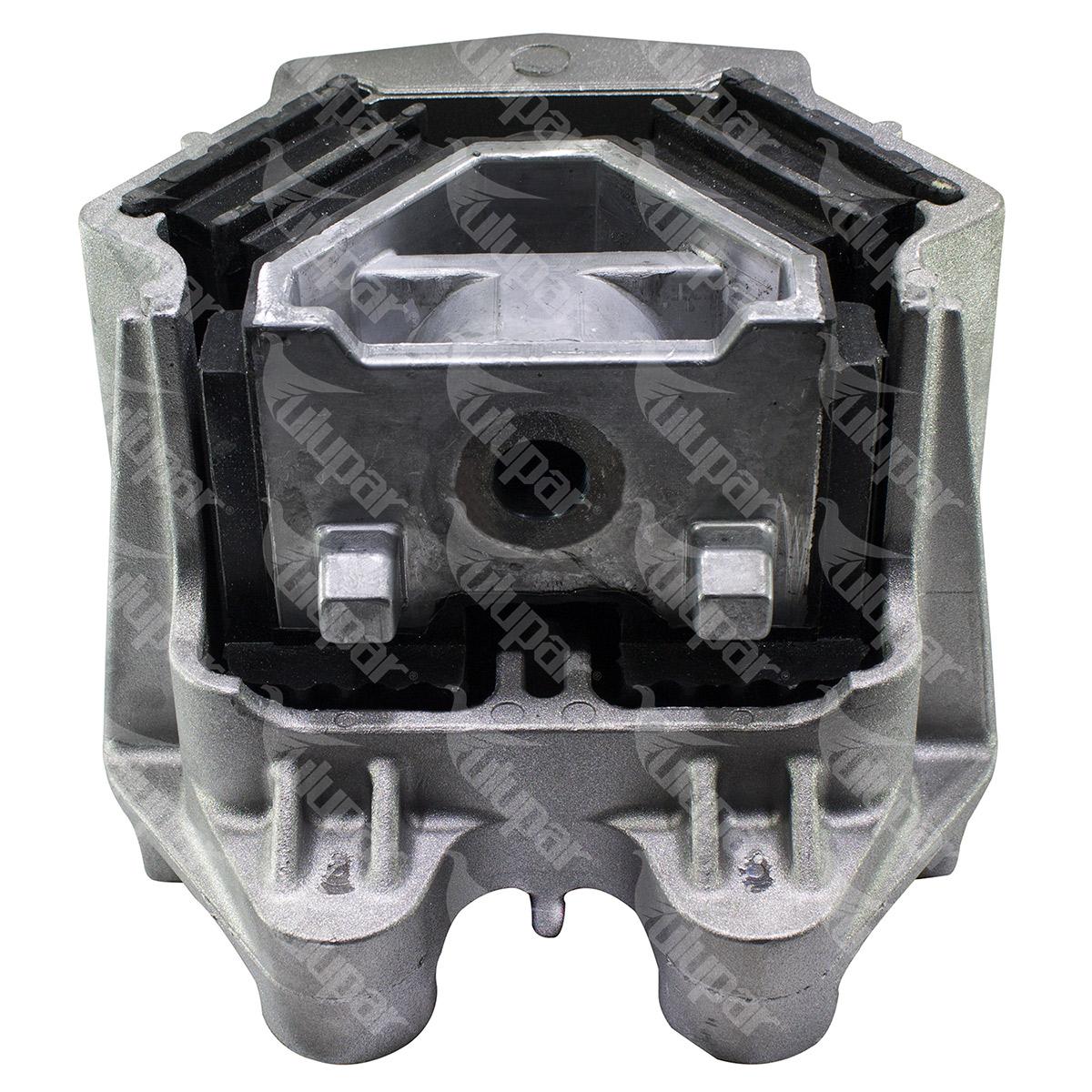 20102066044 - Support de moteur