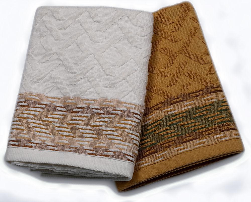 AMARA TOWEL