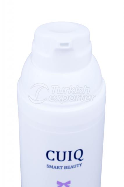 Moisture Burst Softening Cream