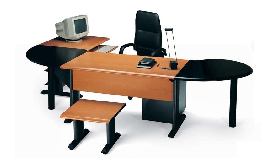 Sistema table