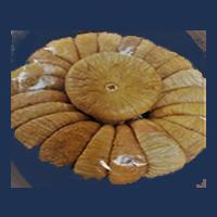 Dried Fig - Garland