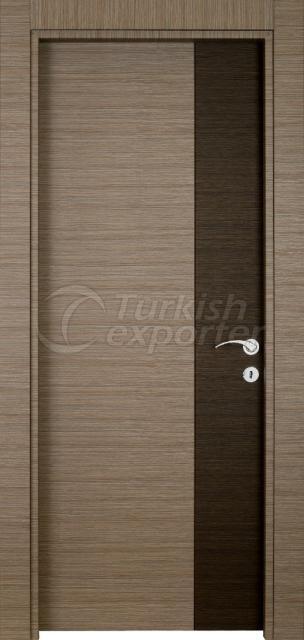 Wooden Door 3223