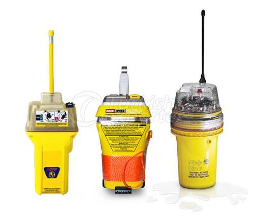 Epirb Devices