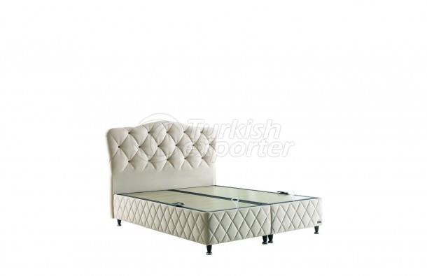 Comfotherm Bedbase