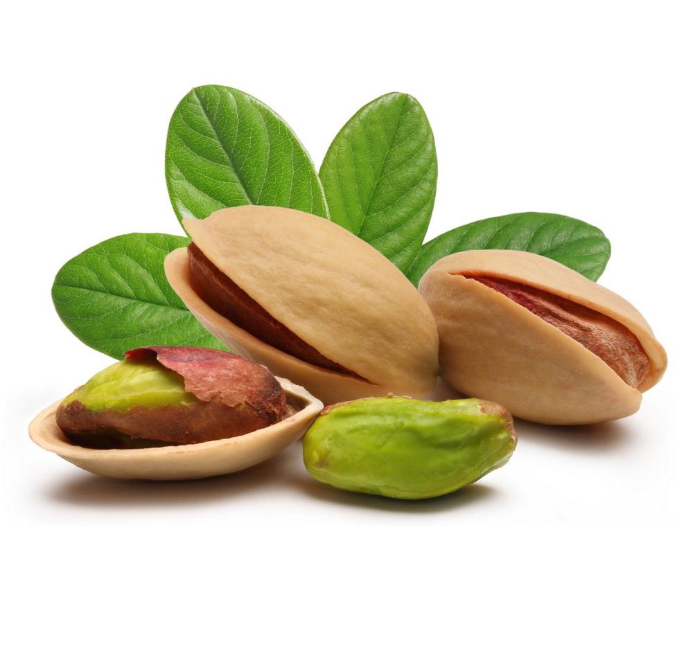 Dried Nuts - Pistachio