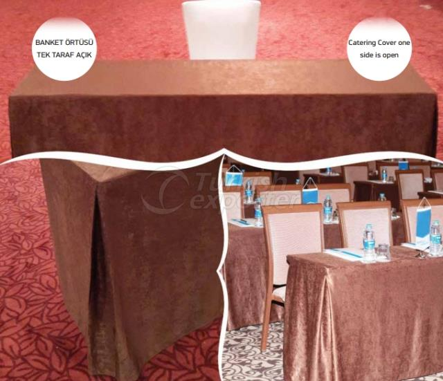 Catering Covers