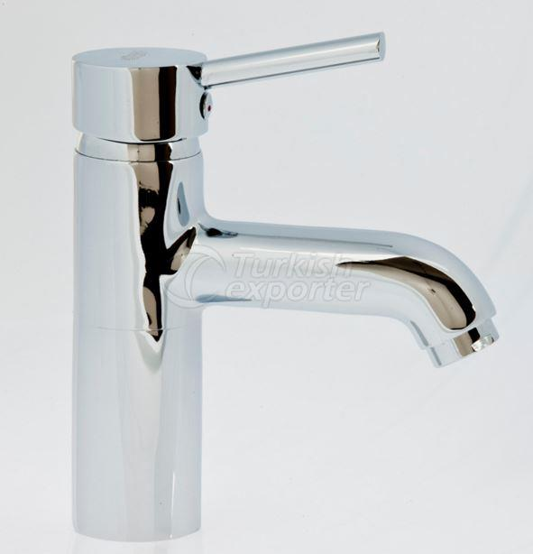 Sink Faucet 9101