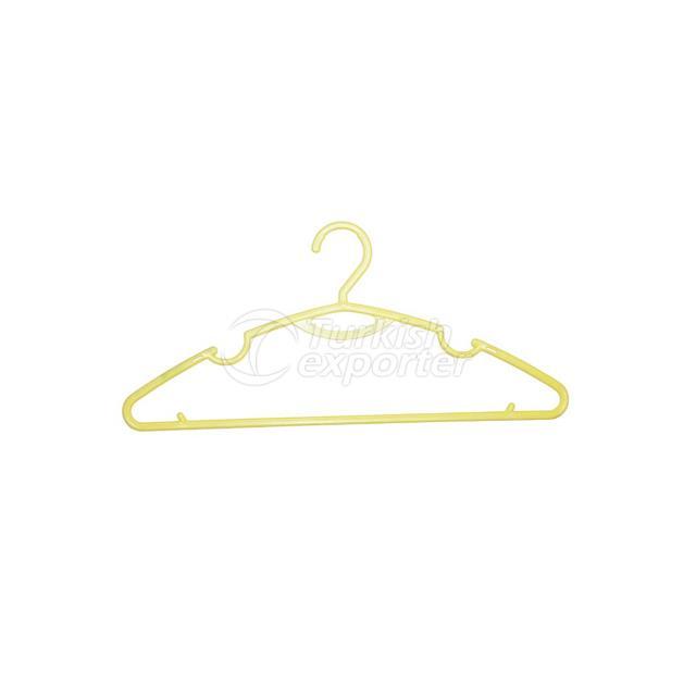 Clothes Hanger -ZP247
