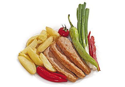 Hazir Sofra Chicken Oven Fillet