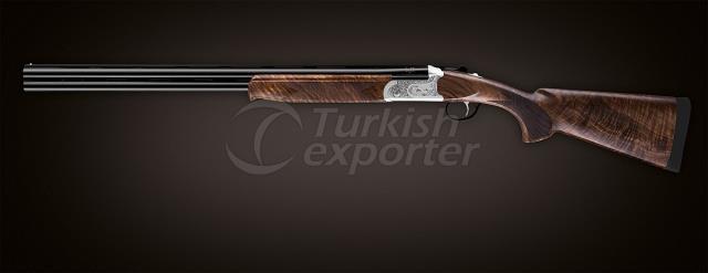 Sceptre SX-SXE 20 Shotguns