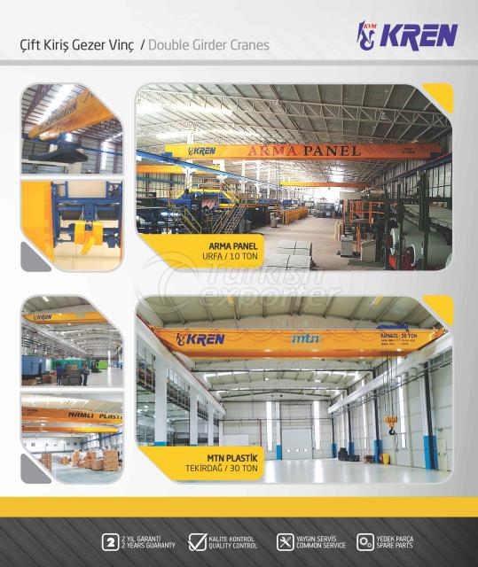 catalog 13