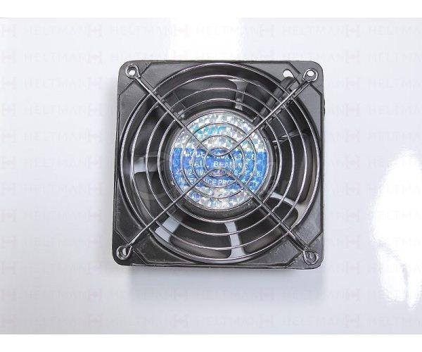 Ventilateur Oxylive