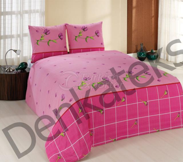 Duvet Cover Set n131